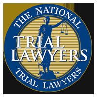 Trail Lawyers